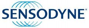 сенсодин лого