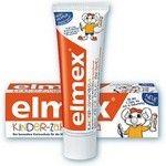 элмекс для детей