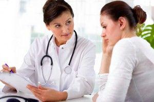 пациент-и-врач