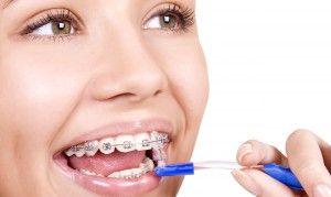 ершик-для-чистки-зубов