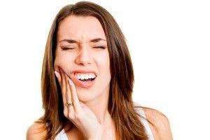 простуда-зубного-нерва