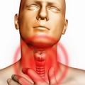 боль в горле после удаления зуба