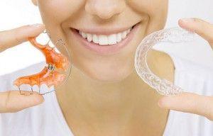 стоматологические трейнеры
