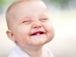 Дантинорм бэби капли при прорезывании зубов