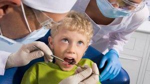Лечение зубов под общим наркозом: сколько стоит, где лечат и удаляют
