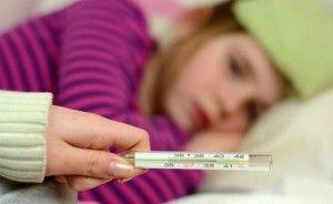Свечи Вибуркол при прорезывании зубов от боли у детей: инструкция