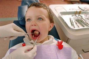 Заразный стоматит у детей или нет, передается он или нет?