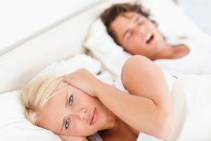 Сухость во рту: это причины какой болезни?