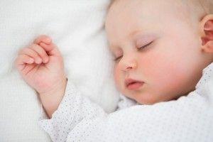 Папилломатоз гортани: симптомы и лечение у детей