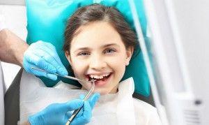 u stomatologa