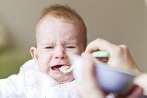 Нет зубов у ребенка в 10-11 месяцев: почему и что делать?