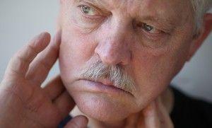 Что делать при воспалении лимфоузлов