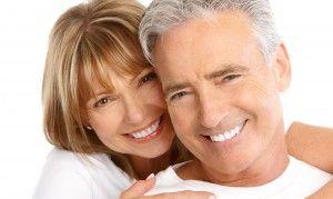 Преимущества имплантологии зубов