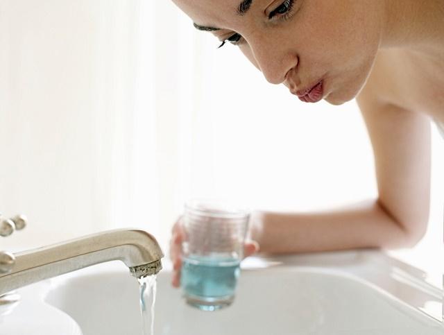 Глоссит: симптомы и лечение воспаления языка, препараты