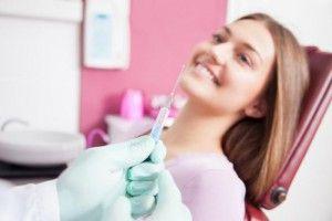 Особенности проводниковой анестезии