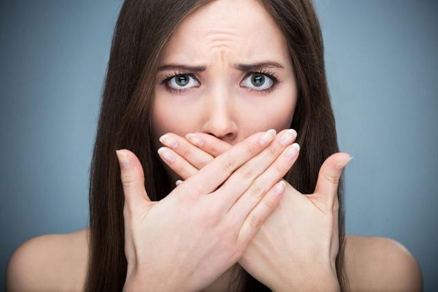Кандидоз полости рта у взрослых: симптомы, лечение молочницы и диета